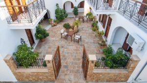 Skiathos Villa Fantasia 15